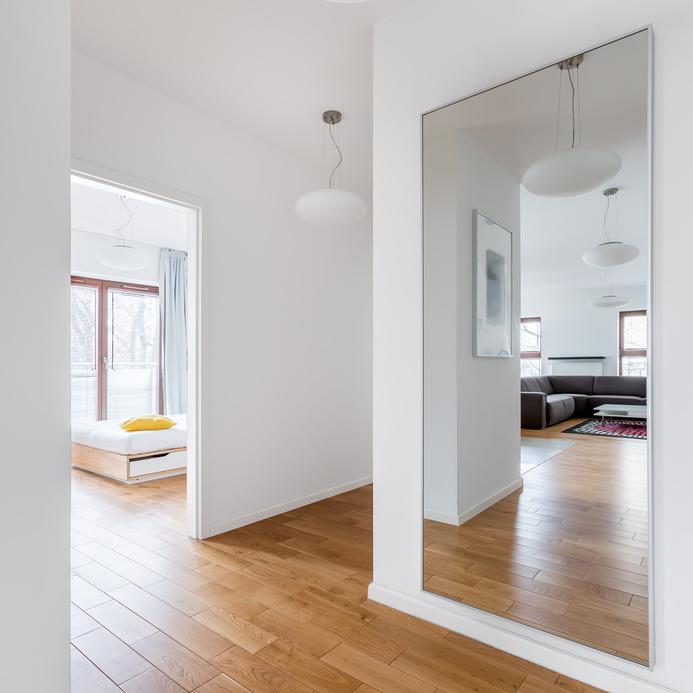 spiegel zuschnitt trendy mm bronze spiegel wandspiegel badspiegel im zuschnitt with spiegel. Black Bedroom Furniture Sets. Home Design Ideas