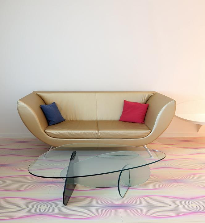 glas spiegel nach ma glaszuschnitt vom eigenen lager. Black Bedroom Furniture Sets. Home Design Ideas